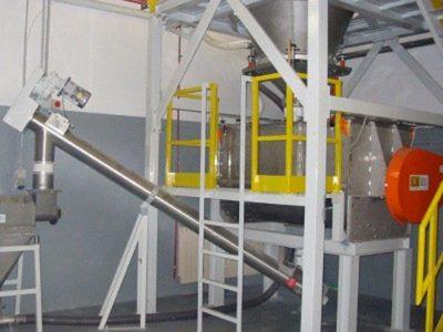 foto transporte mecanico 1 539ecab88e8cb 553e5948df4d4