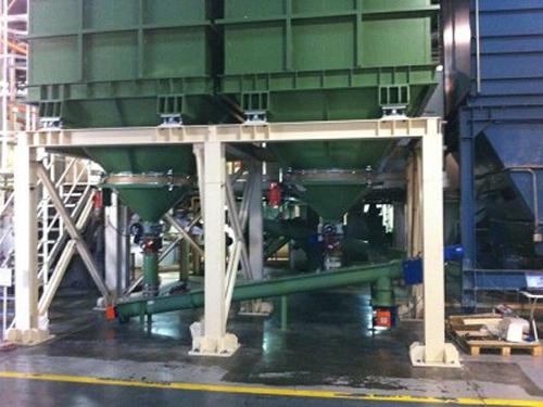 foto transporte mecanico 3 539ecad13dd56 553e594ab9a61