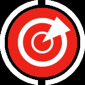 icon sectors 553a605bd3093 e1483618945613