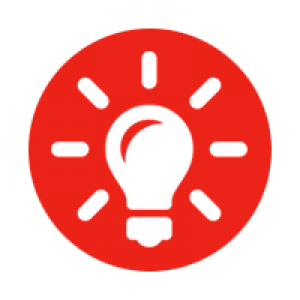 icon solutions 553a60d401c36 e1483618928117