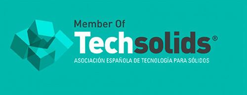 logo techsolids 536c9f39ac88b 553e11eb1eb31
