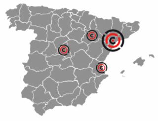 mapa 528373c2b0bc9 553f36e018c16 e1484136023240
