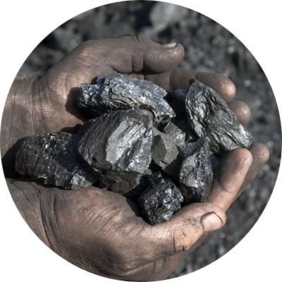sector mineral 52834200b9217 52e28458e02d8 553e5c091f6af e1484039680925