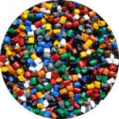 sector plastic 5283400fc1fed 52e2636aeaa0c 553e5b4ac7ea2 e1484039661913
