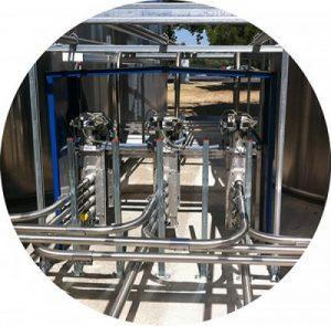 solution transport 52837549a1240 553e20ef2cfca e1483965439518