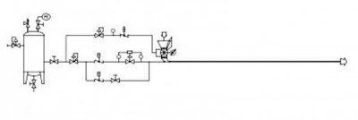 transporte neumatico fase densa valvula 53a187a435d50 553e4a446a5f2 e1483981206874